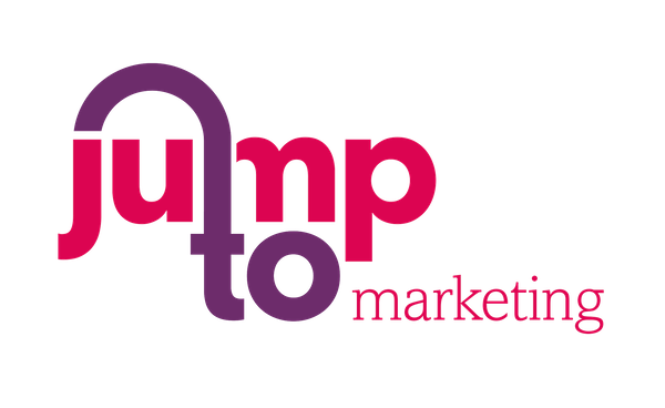 Jump To Marketing